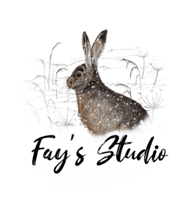 fay_s_studio_fay_s_studio_logo_A3_Rectangle_39_pattern@2x